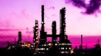 Case grows for subsidy cuts 10 July 2014, 14:43 GMT | By Kevin Baxter